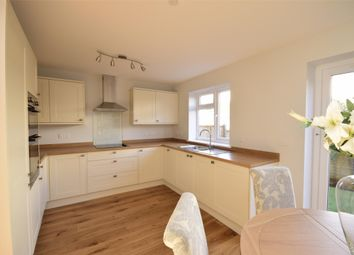 Thumbnail 2 bed detached bungalow for sale in Middle Road, Kingswood, Bristol