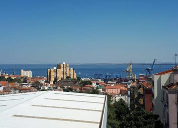Thumbnail Block of flats for sale in Av Afonso III, Penha De França, Lisbon City, Lisbon Province, Portugal