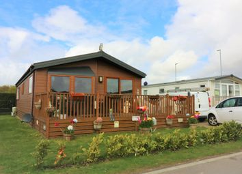 Thumbnail 2 bedroom detached house for sale in Harbourside Park, Eastern Road, Portsmouth