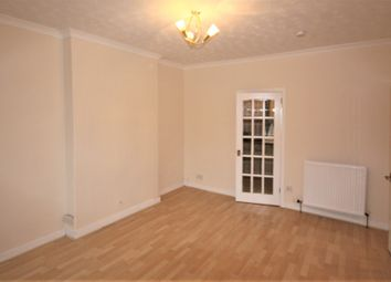 Thumbnail 2 bedroom flat to rent in Hilton Drive, Hilton, Aberdeen