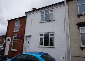 3 bed terraced house for sale in Dingle, Oldbury B69