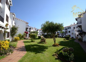Thumbnail 3 bed apartment for sale in Sol Del Este, Castell, Es, Menorca, Balearic Islands, Spain