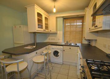 Thumbnail 3 bed flat to rent in Dalhousie Street, Garnethill, Glasgow, Lanarkshire G3,