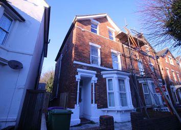 Thumbnail Room to rent in Brockman Road, Folkestone