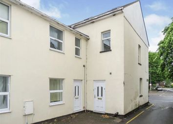 Thumbnail 1 bed flat for sale in High Street, South Dunstable