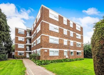 Thumbnail 1 bed flat for sale in Close, South Woodford, London
