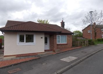 Thumbnail 3 bed property to rent in The Birches, Coulby Newham, Middlesbrough