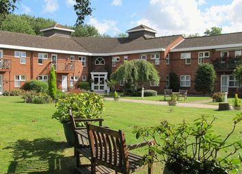 Thumbnail 2 bed flat for sale in Lowfield Road, Anlaby, Hull