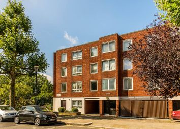 Thumbnail 2 bed flat to rent in St Quintin Gardens, North Kensington, London
