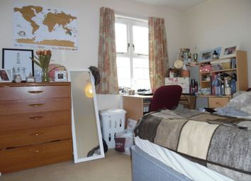 Thumbnail 1 bed property to rent in Keats Close, London