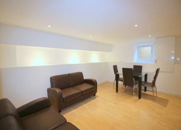Thumbnail 2 bed flat to rent in Hannah Court, Holbrook Road, Stratford