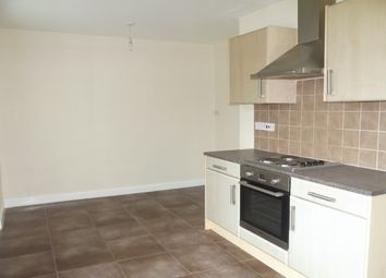 Thumbnail 3 bed semi-detached house to rent in Broadwater, Bolton-Upon-Dearne, Rotherham