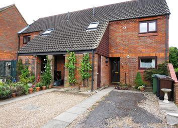 Thumbnail 1 bed maisonette to rent in Blueberry Close, St.Albans
