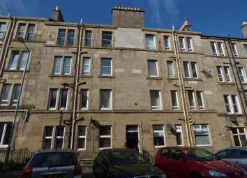 Thumbnail 1 bedroom flat for sale in 10, Wardlaw Place, Edinburgh
