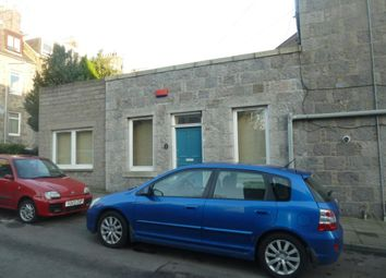 1 bed flat to rent in Colville Place, Aberdeen AB24