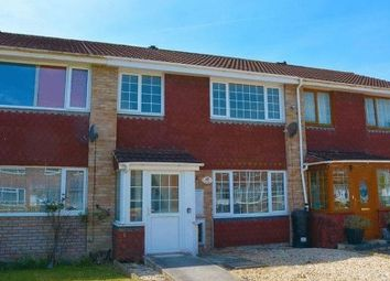 Thumbnail 3 bed terraced house to rent in Magnolia Avenue, Weston-Super-Mare