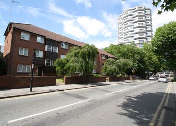 Thumbnail 1 bedroom flat to rent in Addiscombe Grove, Croydon