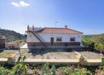 Thumbnail 4 bed country house for sale in Spain, Málaga, Vélez-Málaga, Benajarafe