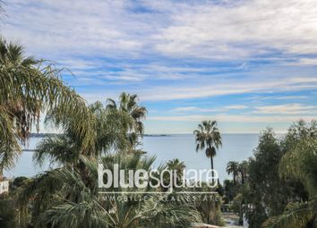 Thumbnail 4 bed villa for sale in Golfe-Juan, Alpes-Maritimes, 06220, France