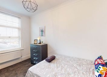 1 bed property to rent in Green Street, Gillingham ME7