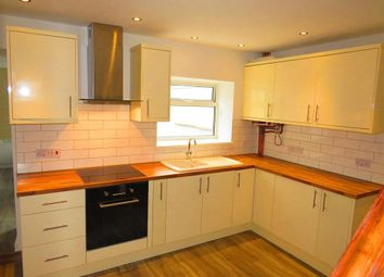 Thumbnail 2 bedroom property to rent in Tollox Place, Plymouth