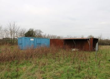 Thumbnail Land for sale in Parcel A, Land North Of Lipyeate Farm, Lipyeate, Holcombe, Radstock, Somerset