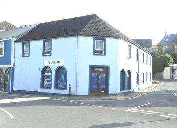 Office for sale in 2 Swan Court, Perrots Road, Haverfordwest, Pembrokeshire SA61