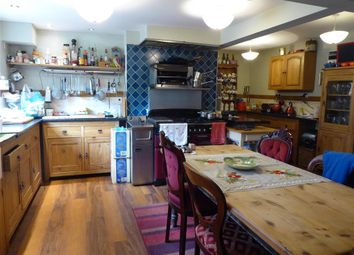 Thumbnail 6 bed link-detached house for sale in Hope Road, Shanklin, Isle Of Wight