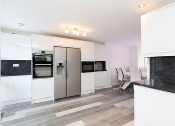3 bed terraced house for sale in Rose Hill Drive, Mosborough, Sheffield S20
