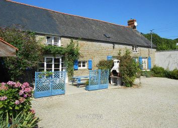 Thumbnail 9 bed property for sale in St James, 50240, France