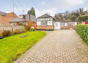 Thumbnail 3 bed bungalow for sale in Caterham Drive, Coulsdon, London