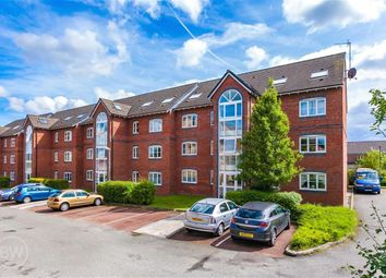 Thumbnail 2 bed flat to rent in Manley Park, Leigh, Lancashire