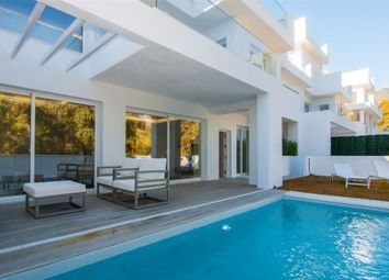 Thumbnail 3 bed villa for sale in Benalmadena, Malaga, Spain