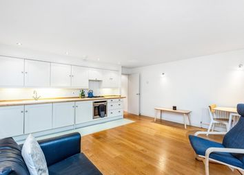 Thumbnail 1 bedroom flat to rent in Earl's Court Square, London