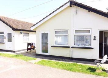 Thumbnail 1 bed flat for sale in Warren Road, Dawlish, Devon
