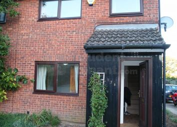 Thumbnail 4 bed semi-detached house to rent in Pine Tree Avenue, Canterbury, Kent