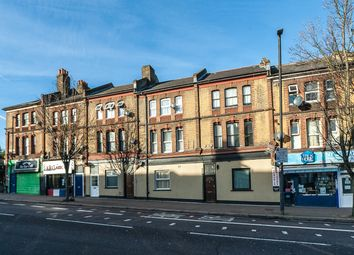 Thumbnail 2 bed flat to rent in Seven Sisters Road, Tottenham