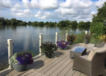 Thumbnail 2 bed property for sale in Vinnetrow Road, Runcton, Chichester, West Sussex