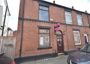 Thumbnail 2 bed terraced house to rent in Jones Street, Radcliffe, Manchester