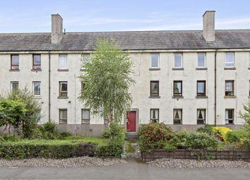 Thumbnail 2 bed flat for sale in 12/6 Craigentinny Road, Craigentinny, Edinburgh