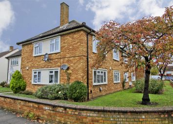 Thumbnail 1 bed flat for sale in Victoria Road, Ruislip