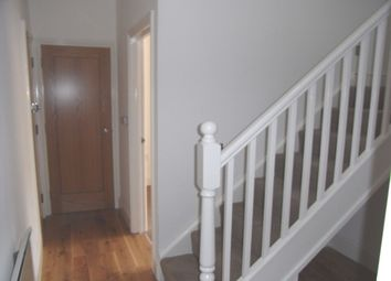 Thumbnail 2 bedroom flat to rent in West Sunniside, Sunderland