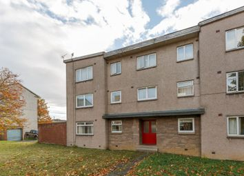 Thumbnail 2 bed flat for sale in 11A, Forrester Park Drive, Edinburgh