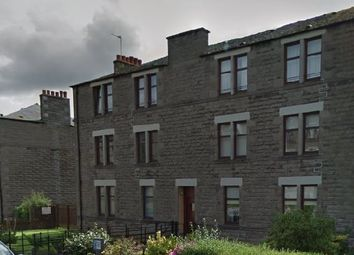 2 bed flat to rent in Abbotsford Place, Dundee DD2