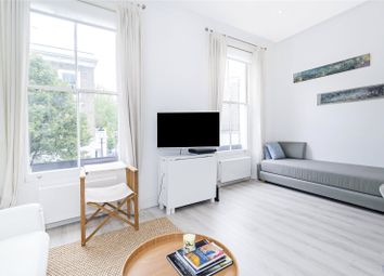 Thumbnail 1 bedroom flat for sale in Ifield Road, London