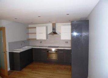 Thumbnail 2 bed flat for sale in Cirencester Business Park, Love Lane, Cirencester