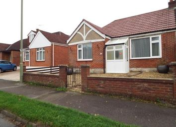 Thumbnail 2 bed bungalow for sale in Purbrook, Waterlooville, Hampshire