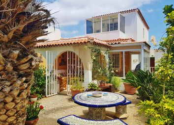 Thumbnail 3 bed villa for sale in Costa Del Silencio, Arona, Tenerife, Canary Islands, Spain