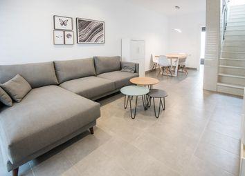 Thumbnail 3 bed villa for sale in Calle Almirante Guitian Vieitio 30740, San Pedro Del Pinatar, Murcia
