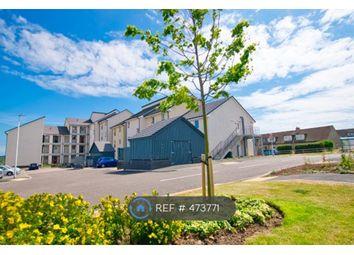 Thumbnail 2 bed flat to rent in Cloverleaf Grange, Bucksburn, Aberdeen